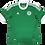 Thumbnail: Alemanha 2012 Away G