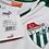 Thumbnail: Bursaspor 2015 Away