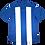 Thumbnail: Espanyol 2015 Home