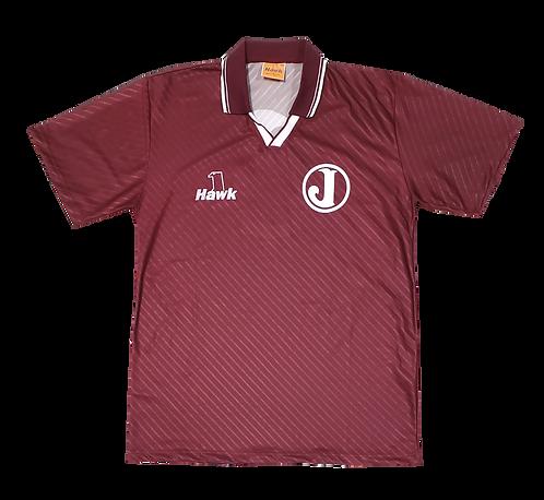 Juventus Mooca 1995 Home #3