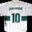 Thumbnail: Palmeiras 1996 Away