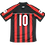 Thumbnail: Athletico Paranaense 2010 Home