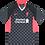 Thumbnail: Liverpool 2020 Third Vaporknit