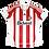 Thumbnail: Sunderland 2013 Home