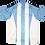 Thumbnail: Argentina 2002 Home