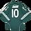 Thumbnail: Palmeiras 2008 Home #10