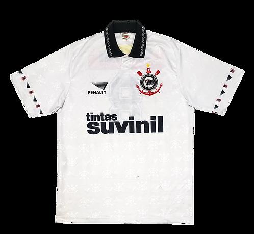 Corinthians 1995 Home #8