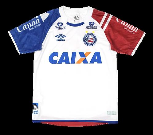 Bahia 2017 Home #10