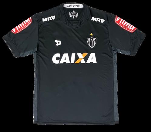 Atlético MG 2016 Third #7 Robinho