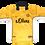 Thumbnail: Borussia Dortmund 1998 Home