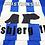 Thumbnail: Esbjerg 2004 Home