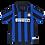 Thumbnail: Inter de Milão 2007 Home Centenário