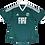 Thumbnail: Palmeiras 2011 Home #9