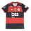 Thumbnail: Flamengo 2020 Home Bruno Henrique Patches