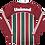 Thumbnail: Fluminense 2008 Home