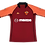 Thumbnail: Roma 2002 Third #10 Totti