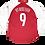Thumbnail: Rot-Weiss Essen 2003 Home Jogo