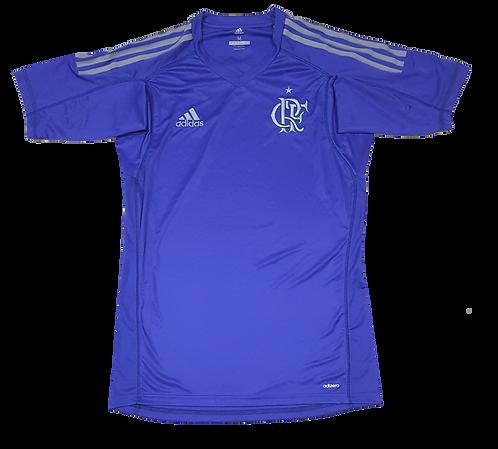 Flamengo 2017 GK