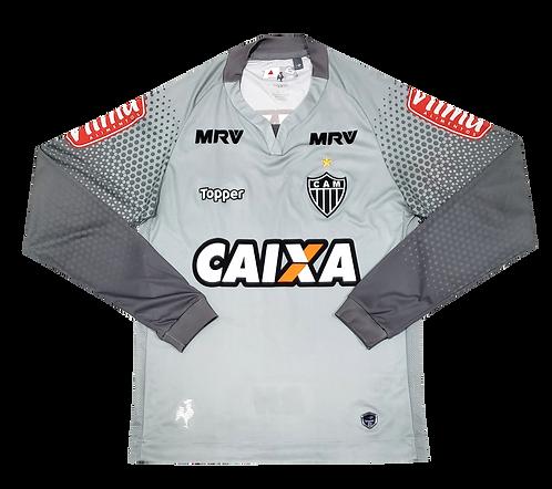 Atlético MG 2017 GK