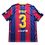 Thumbnail: Barcelona 2020 Home #3 Pique