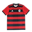 Thumbnail: Flamengo 2018 Home