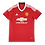 Thumbnail: Manchester United 2015 Home Nova