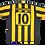 Thumbnail: Peñarol 2000 Home