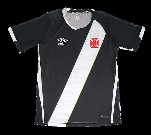 Vasco da Gama 2016 Away Jogador