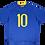 Thumbnail: Brasil 2010 Away #10