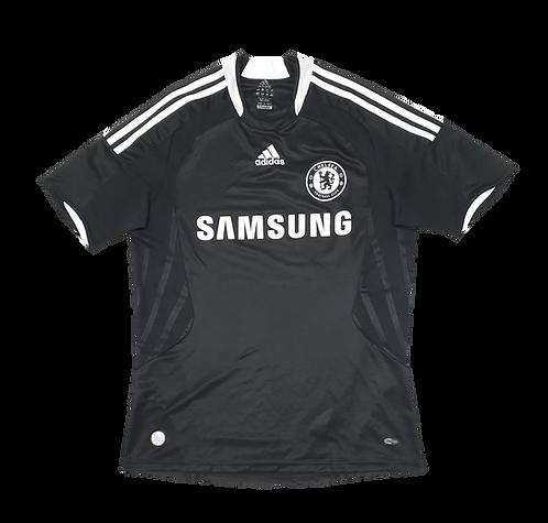 Chelsea 2008 Away