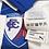 Thumbnail: Chesterfield 2016 Away