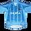 Thumbnail: Club Brugge 2004 Away