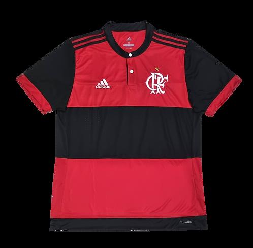 Flamengo 2017 Home