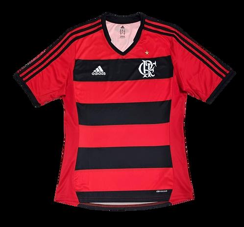 Flamengo 2013 Home