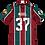 Thumbnail: Fluminense 2019 Home de Jogo #37 Miguel