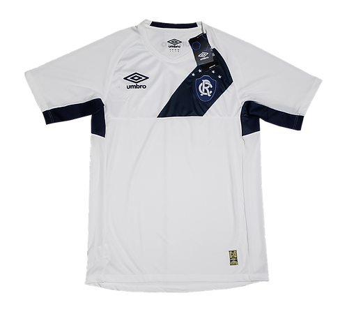 Remo 2015 Away