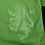 Thumbnail: Aston Villa 2012 Away