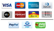 bandeira_cartões.png