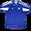 Thumbnail: Schalke 04 2004 Home