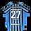 Thumbnail: Grêmio 2014 Home de Jogo #27 Rodriguinho