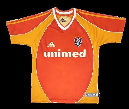 Fluminense 2002 Centenário P