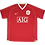 Thumbnail: Manchester United 2006 Home