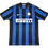 Thumbnail: Inter de Milão 2009 Home