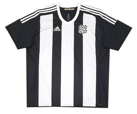 Figueirense 2017 Home #11