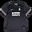 Thumbnail: Juventus 2012 Away