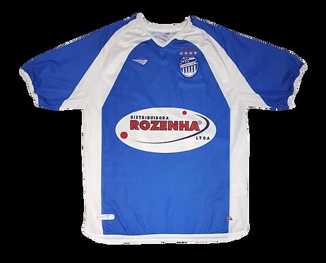 São Raimundo 2003 Home #10