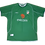 Thumbnail: Irlanda 2002 Home