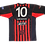 Thumbnail: Athletico Paranaense 2001 Home