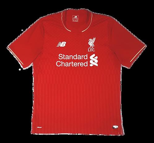 Liverpool 2015 Home