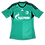 Thumbnail: Schalke 04 2013 Third